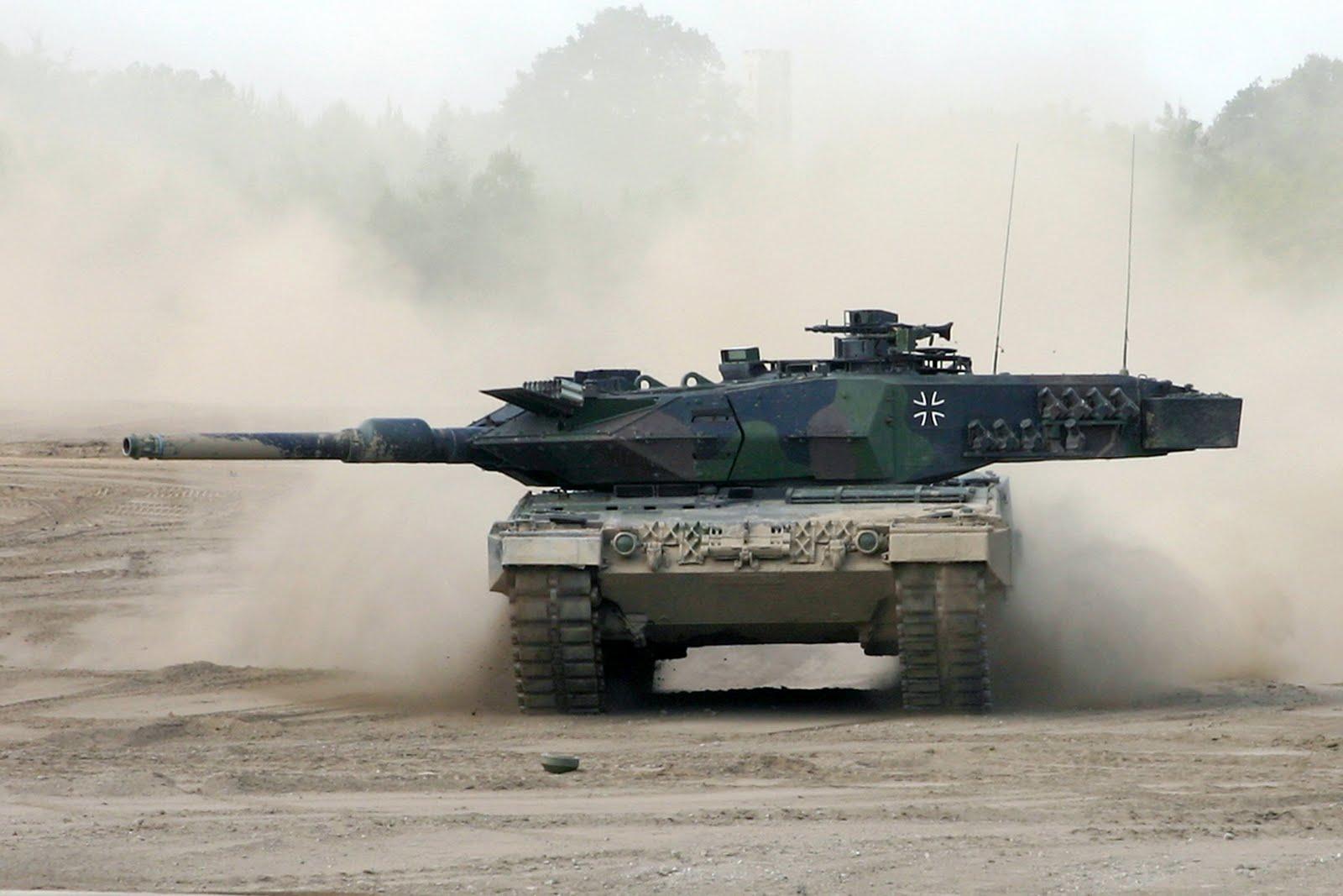 Armored Photos: 09/02/11  Armored Photos:...
