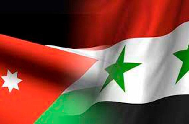رئيس-الأركـ.ـان-الأردني-يستقبل-وزيـ.ـر-الـ.ـدفاع-الـ.ـسوري-لبحث-تنسيق-الجهود--لضـ.ـمان-أمـ.ـن-الـ.ـحدود-والأوضـ.ـاع-جـ.ـنوبي-سوريا.