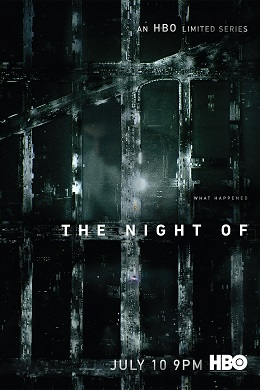 Baixar The Night Of 1ª Temporada Dublado e Legendado