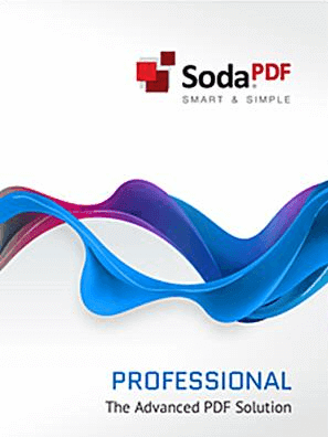 Soda PDF 5 Pro + OCR - Free Download Full Version - Iftikhar University