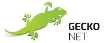 Geckonet Internet w Starogardzie Gdańskim