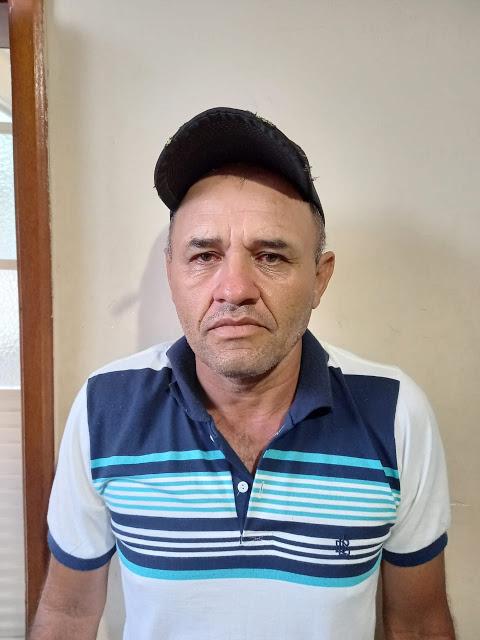 Homicida que matou policial militar no ano de 1996 em Santa Cruz do Capibaribe é preso no estado do Pará