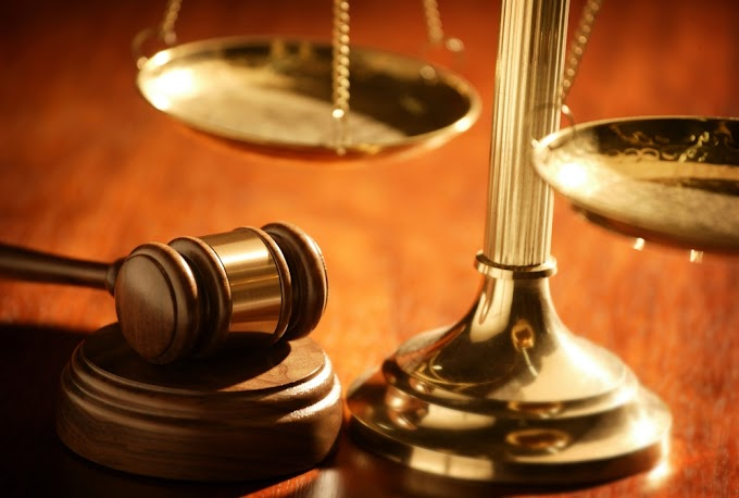 Evangelist in court for allegedly swindling fiancée of GH¢165,000