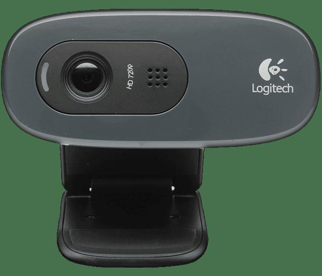 LifeCam VX-1000 | Téléchargements pour périphérique ...