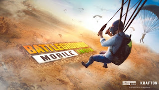 battleground mobile india release date official Lunch date