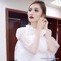Lirik Lagu Ayda Jebat - Bawaku Berkelana (How Far I'll Go versi Malaysia)
