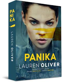 http://www.taniaksiazka.pl/panika-lauren-oliver-p-617397.html
