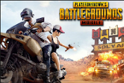 Apk PUBG Download for Android