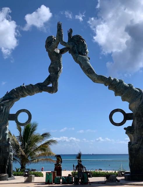 O que fazer em Playa del Carmem: México?