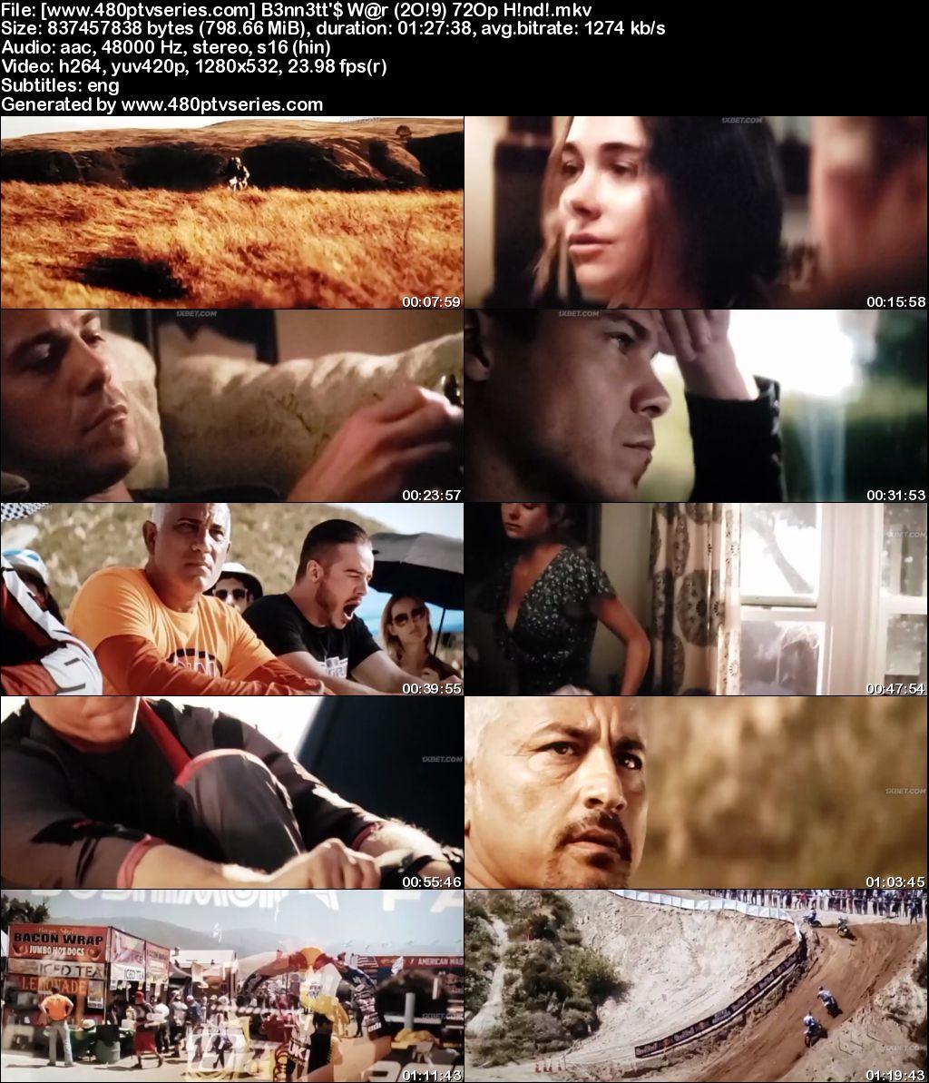 Download Bennett's War (2019) 800MB Full Hindi Dubbed Movie Download 720p HDCAM Free Watch Online Full Movie Download Worldfree4u 9xmovies