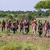 NAT GEO estreia série TRAVESSIA AFRICANA nesta sexta