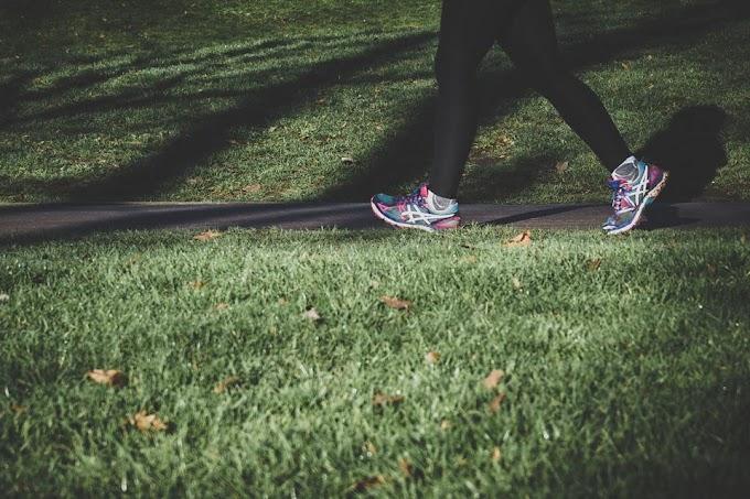 Caminhada de 20 minutos pode diminuir risco de 7 tipos de câncer