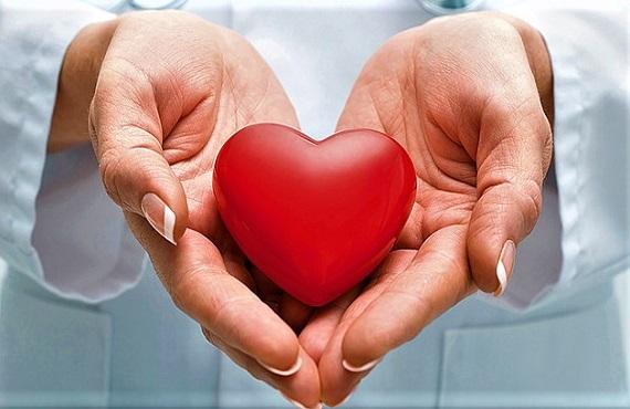 Kalp Hastalıkları ve Belirtileri
