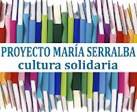 proyecto-solidario-logotipo-cultura