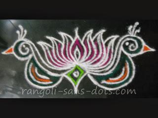 rangoli-lotus-3.jpg