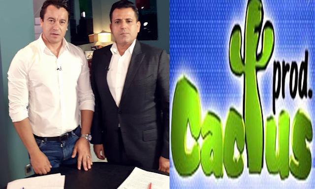 قضية سامي الفهري و كاكتيس بطاقة جلب دولية في حق سليم الرياحي وأقوال جديدة