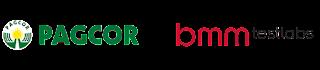 lisensi resmi bmm testlabs dan pagcor pokerwan
