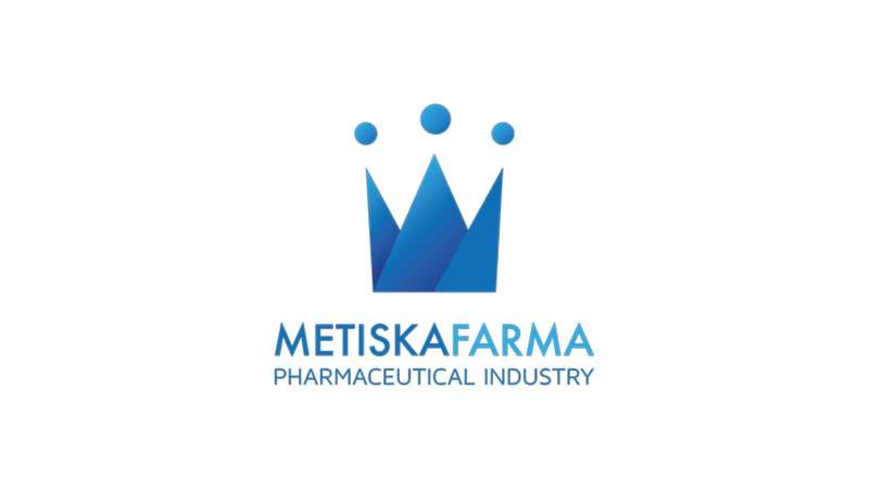 Lowongan Kerja PT Metiska Farma