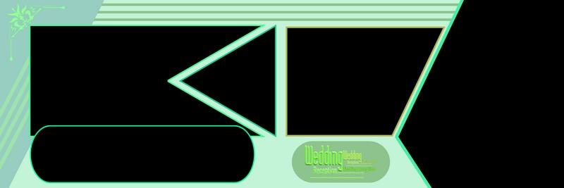 वेडिंग एल्बम डिजाइन २०२१- 10