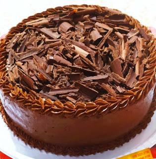 moussedechocolate2345