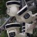 ΑΠΙΣΤΕΥΤΟ!!!Το δίκτυο CCTV της Κίνας έκανε μόλις 7 λεπτά για να «πιάσει» ρεπόρτερ του BBC μέσα σε 3,5 εκ. ανθρώπων!!![ΒΙΝΤΕΟ]