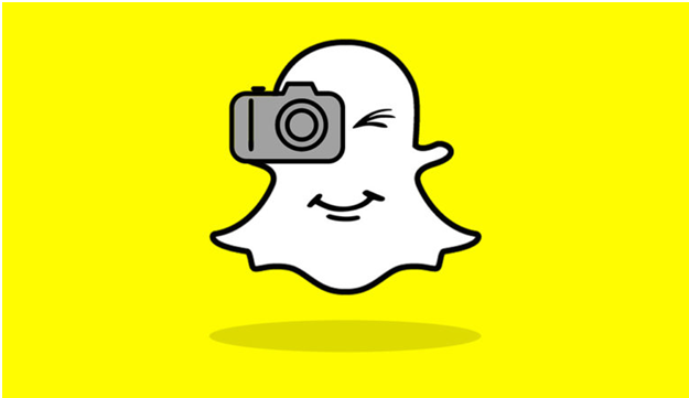 5 Best Snapchat Track Apps for Android 2019 - GBHackers