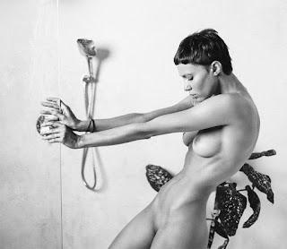 淘气的女士 - Ilya-Pistoletov8.jpg