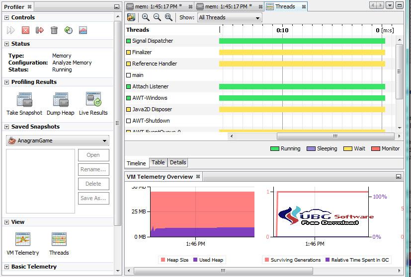Download Java 64 Bit For Mac