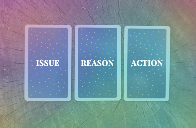Do you know the Most Common Tarot Spreads –Check out the Use of the Tarot Spreads?