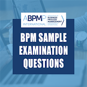 Examen Ejemplo CBPA/CBPP