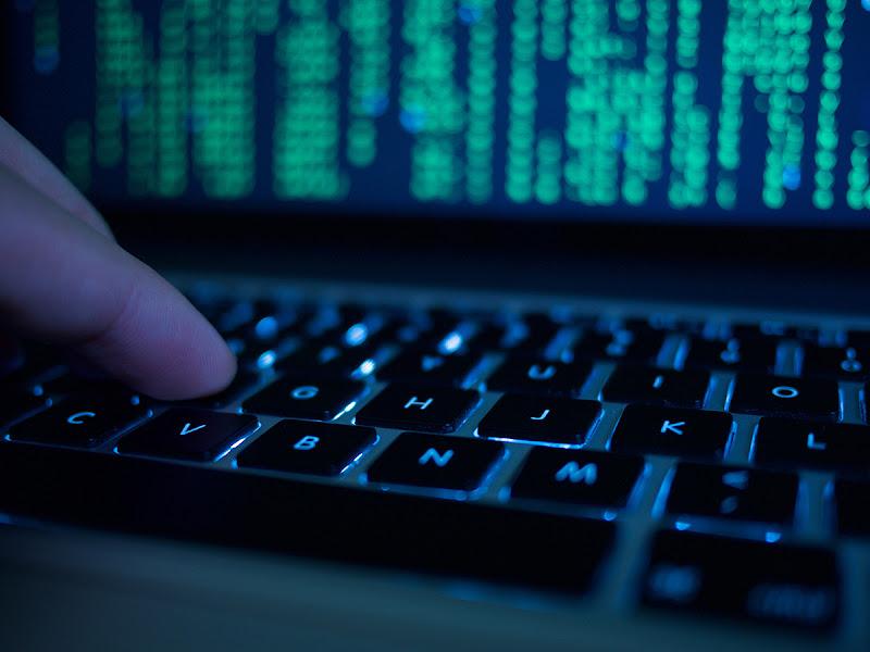DarkHydrus (a threat group) is using Google Drive to spread RogueRobin Trojan