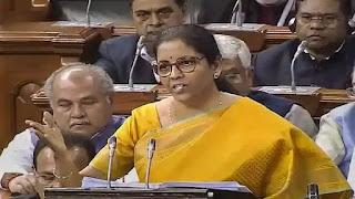 no-state-stake-hold-nirmala-sitaraman
