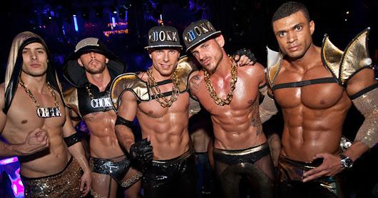 Gay Hookup Sao Paulo