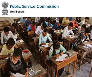 West Bengal Civil Services Prelims Main and many other examinations postponed