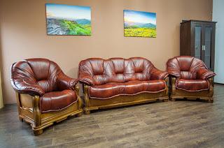 Мебель БУ - где купить или получить бесплатно