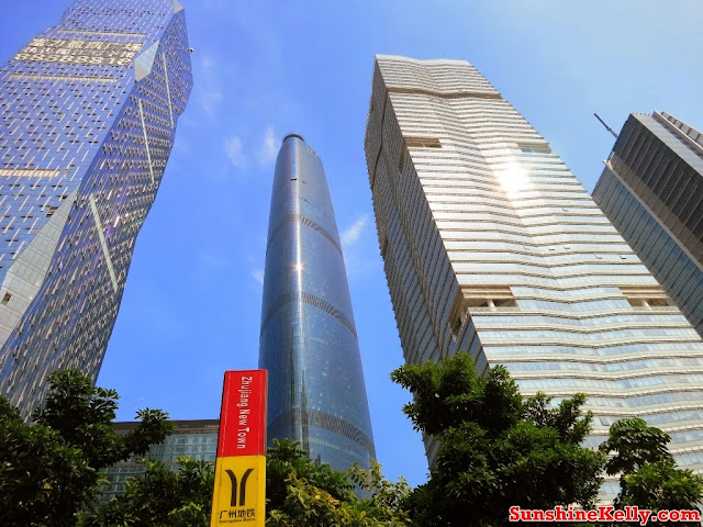 Lot 10 Hutong Guangzhou, China, Lot 10 Hutong, Guangzhou China, Guangzhou Pearl River New City, 2nd Floor, Fuli Vantage, Fuli Plaza, guangzhou metro