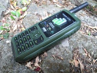 Hape Unik Powerbank Prince PC 9000 Pro New 3SIM Baterai 10000mah Magic Voice Belklip