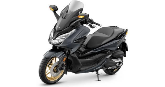 Honda Forza 350,honda forza 350 price in usa,honda forza 350 usa,honda forza 350 us release date,honda forza 350 review, honda forza 350 specs