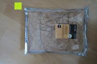 Verpackung: Wohltuer Bio Kokosblütenzucker 2kg