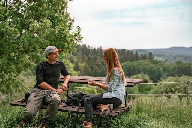 Pulvermühlenweg – Windeck | Erlebniswege Sieg | Wandern Naturregion-Sieg 05