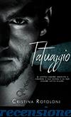 https://virtualkaty.blogspot.com/2019/02/recensione-tatuaggio-di-cristina.html