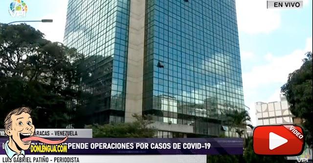 Suspendidos los vuelos hacia República Dominicana por aumento de casos de COVID