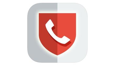 تطبيق حجب المكالمات عن الارقام الغير مسجلة