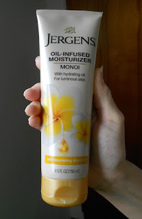 Oil-Infused Monoi Moisturizer.jpeg