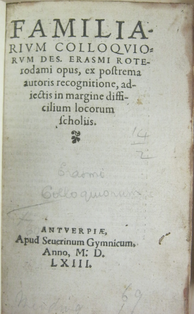 o1563 era image antwerp gymnicus 1563 1 courtesy libraries unlimited
