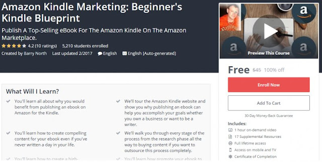 amazon kindle marketing mix The marketing mix of amazon book industry is majorly on ebook reading device like kindle, that how amazon has innovated a way to all to access reading books virtually, the 4 p's ie the product, price, place and promotion would be mostly on amazon k.