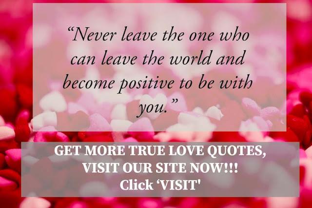 True love images