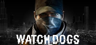 Watch Dogs Cerinte de sistem