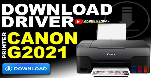 driver canon g2021, canon g2010 driver, canon g2021 driver windows 7, download Driver printer Canon G2021, download driver canon g2021, canon g2021 printer driver download, download driver untuk driver canon g2021