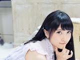 Erii Yamazaki - Last Promise | Lagu Ending Anime Date A Live Season 3